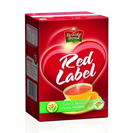 Red Label Tea - 250g