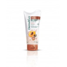 Dermoviva Face Wash Apricot 150ml
