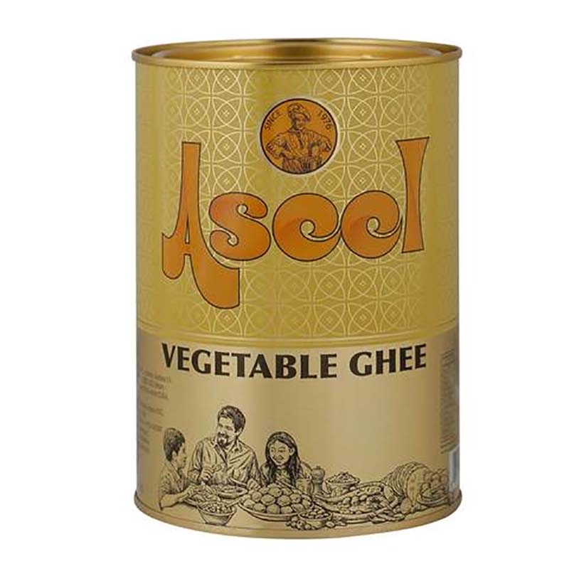 Ghee-Aseel-Vegetable-Ghee-1kg