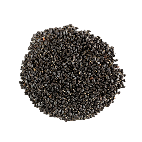 Sweet Basil Seeds (Tukmaria) 100g