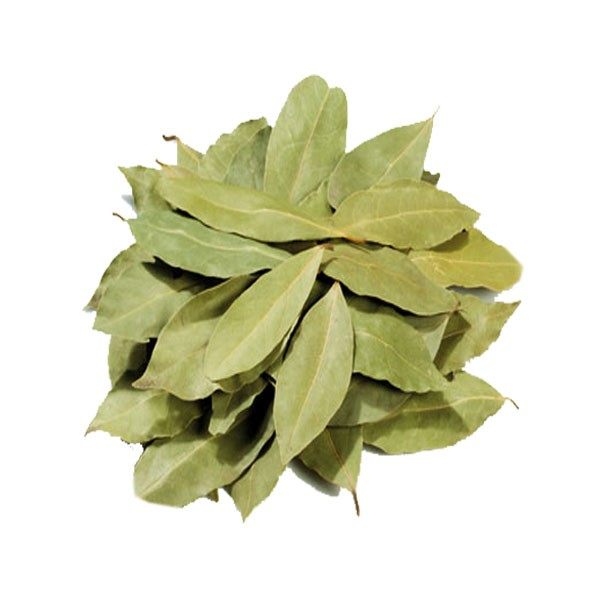 Sarvottam Aahar : Bay Leaves ( Tej Patta ) [ appx. 100 gm ]