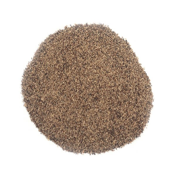 Black Pepper Powder (Kali Mirch) 100g