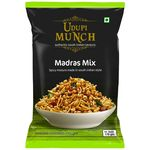 Chheda's Udipi Munch Madras Mix 170gm