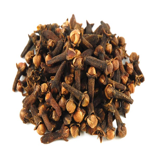 Clove Whole (Laung) 50g