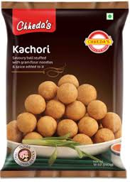 Cheedas Kachori 170gm