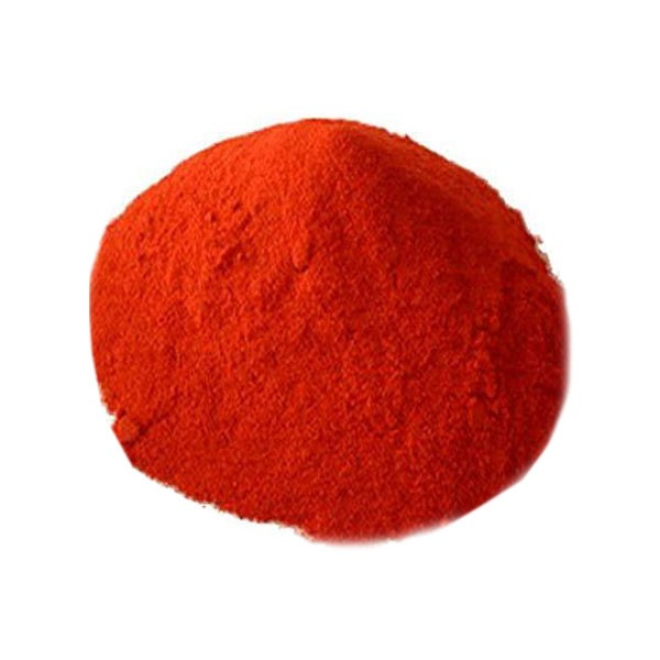 Paprika Powder 100g