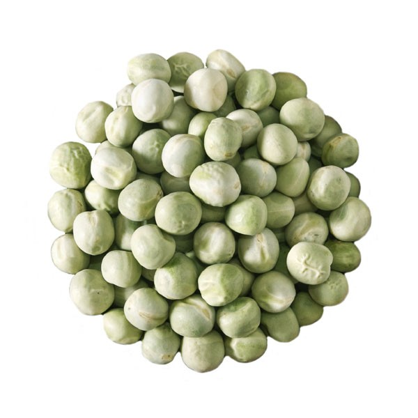 Dry Mutter ( Dry Green Peas )(INDIAN) [ 1 kg ]