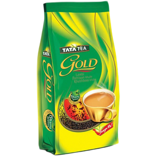 Tata Tea GOLD - 500g