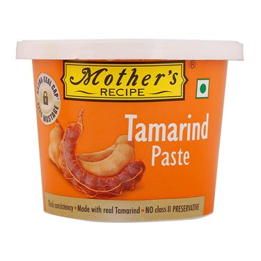 Mothers Tamarind Paste (Imili Paste) 300gm