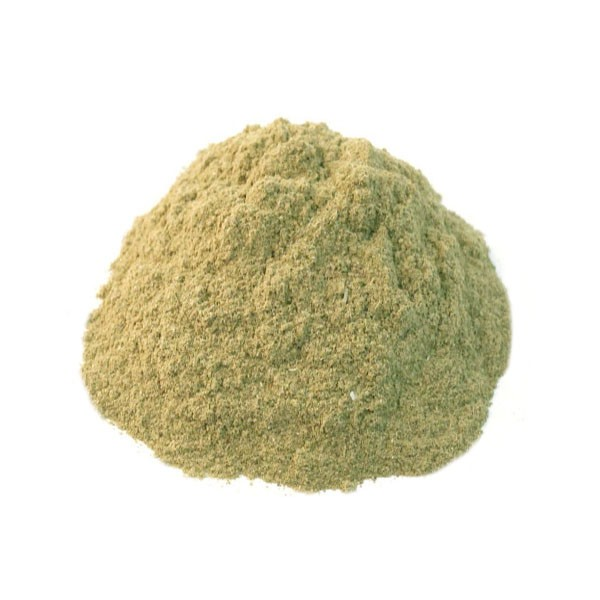 Green Cardamom Powder (Elaichi) 50g