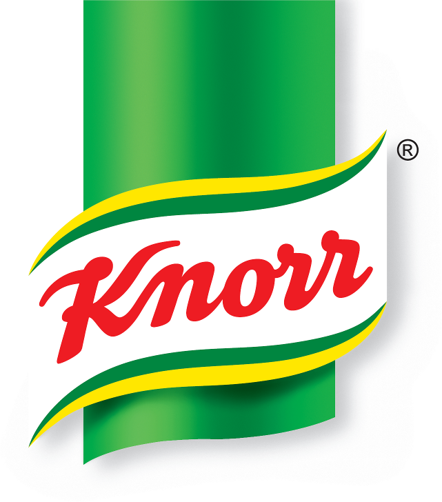Knorr Instant Soup