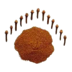 Clove Powder ( Laung ) 50 gm