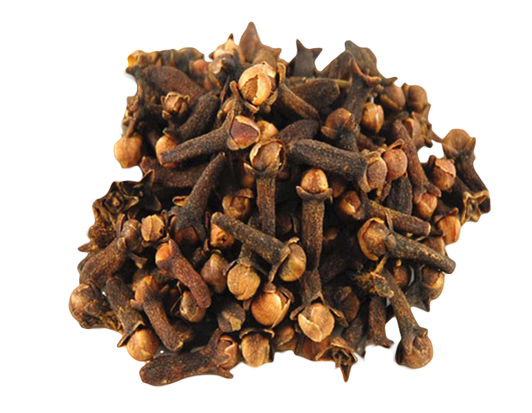 Clove Whole ( Laung ) 50 gm