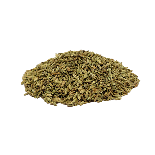 Lucknowi Fennel Saunf (Small) 100g