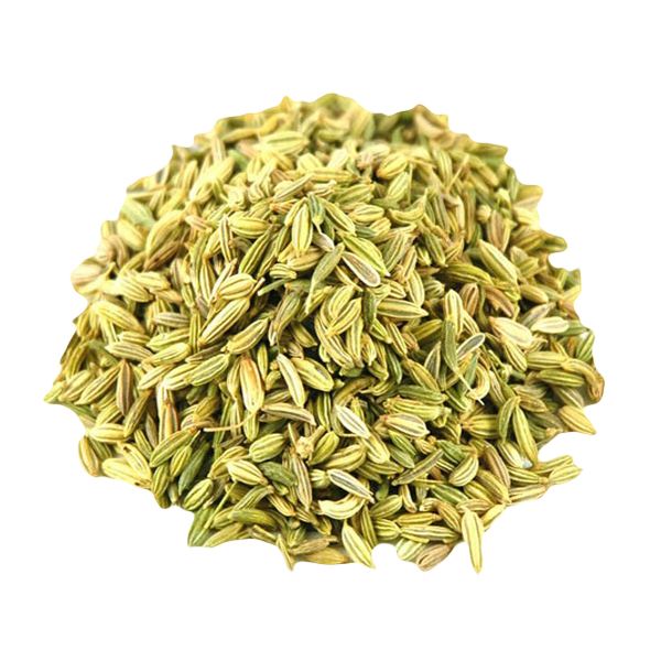 Fennel Seeds (Saunf ) 100g