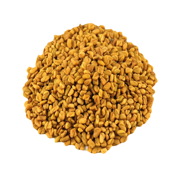 Fenugreek Whole (Methi Dana) 100g