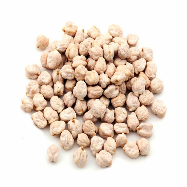Kabuli Chana Big, Garbanzo (INDIAN) 1 kg