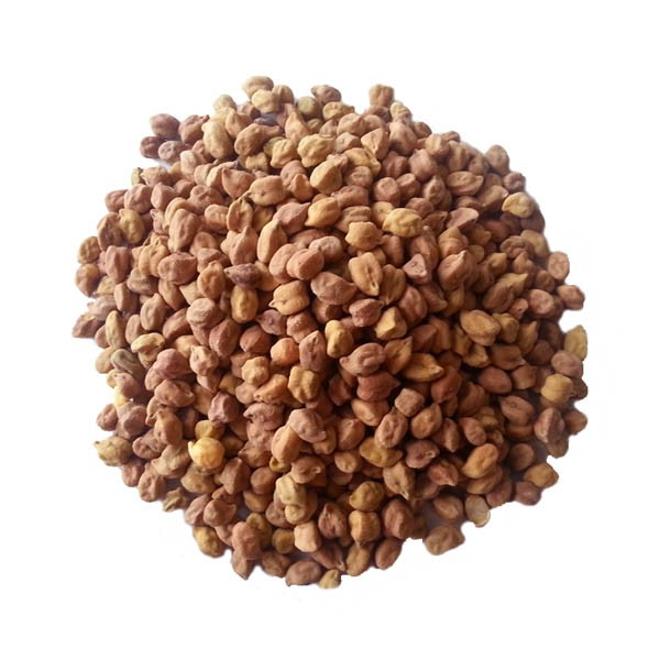 Kala Chana ( Brown Beans )(INDIAN) [ 1 kg ]