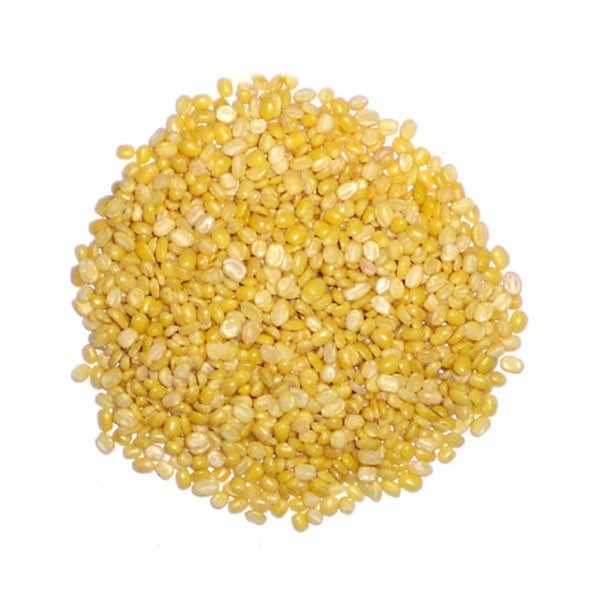 Yellow Moong Dal(INDIAN) [ 1 kg ]