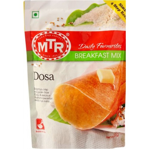 MTR Instant Dosa Mix 200 gm