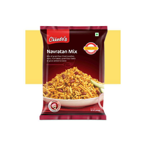 Chheda's Navratan Mix 170gm